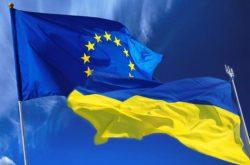 Cyper warfare: Petya är designat som en wiper och slå ut infrastruktur i Ukraina