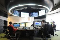 Amerikanskasenatorervill ha ett militärtförbudmot Kaspersky Lab