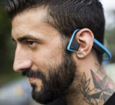 Användarna varnas för att använda Bluetooth på Def Con säkerhetsmässa