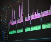 Adobe uppdaterar flera program med säkerhetspatchar