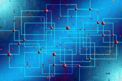 318 Cisco switchar har kritisk sårbarhet