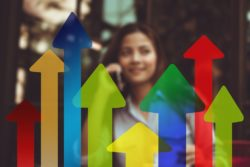 Nytt index lanseras inom cybersecurity sektorn