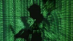 Cloud Hopper - kinabaserad cyber spionage enligt PwC och BAE