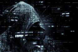 NSA programvara auktioneras ut av Shadowbrokers troligtvis Ryska underrättelsetjänsten