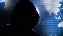 The Dukes -  Cyberespionage verktyg  som används i Ryssland