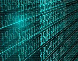 CyberBerkut -  frontorganisation för ryska statsunderstödda cyber aktiviteter