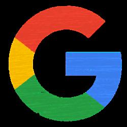Google publicerar säkerhetsbrister och sårbarheter i Windows
