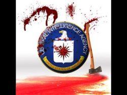 Grasshopper CIA hacking verktyg