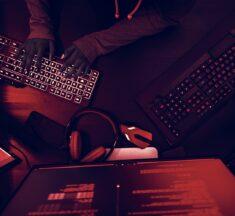Ragnarlocker – distribuerar virtual machines för att dölja sig från antivirusprogram