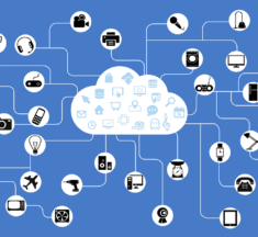 Internet of Things (IoT) och säkerheten