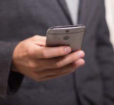 """Hacking team släpper """"jailbreak"""" verktyg som låser upp alla iPhones"""