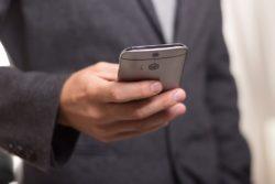 Bugg i chipet gjorde det möjligt att hacka en miljard smartphones