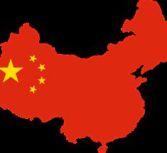 Nokia-mobiler skickar känslig data till Kina