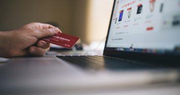 Kortbedrägerier – beräknas omsätta 24 miljarder USD i slutet av 2018