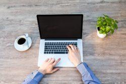 17 Enkla tips hur du skyddar din personliga information och företaget från angrepp