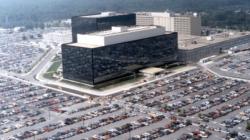 NSA - sammanfattning av den stora avlyssningsskandalen