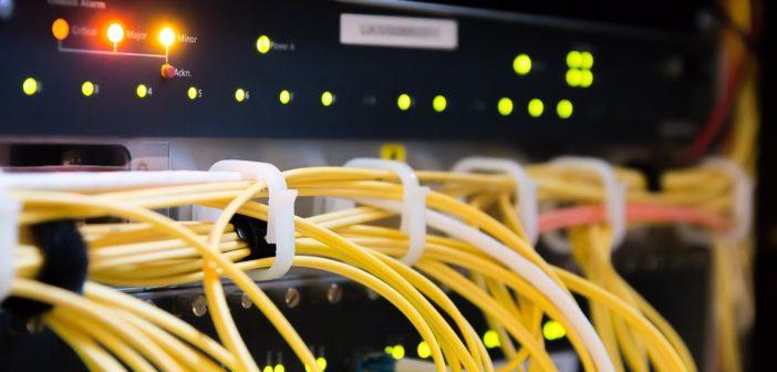 Ryska hackare försöker komma åt routers