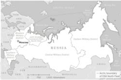 Ryssarna tros spåra ukrainska artellerienheter med hjälp av malware