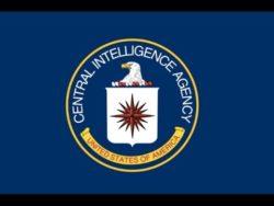 Year Zero hacking från CIA