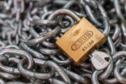 Hur du skyddar dig mot spyware