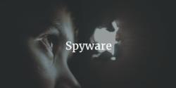 Spyware Ad.Yieldmanager.com