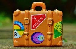 Travelocity spyware