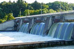 Cyberattack mot amerikansk vattenanläggning?