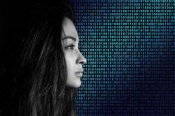 Hur du skannar din dator för virus, trojaner och annan skadlig kod