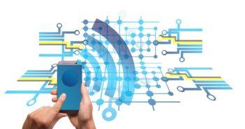 Alla WiFi är öppna för malware attacker – WiFI protokollet har crackats