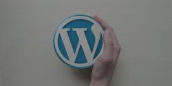 Stora säkerhetshål i WordPress